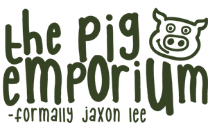 The New Pig Emporium®