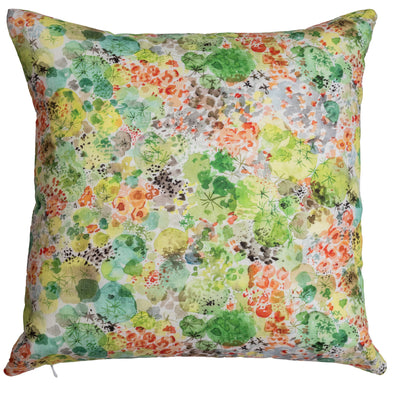 Betsy Olmsted 16x16 Pillow