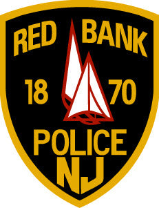Red Bank PBA