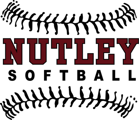 Nutley Softball
