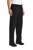 Gildan® - DryBlend® Open Bottom Sweatpant