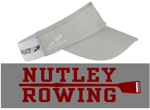 Headsweats Adult Super-visor