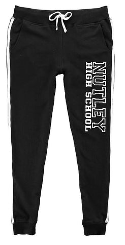 Boxercraft - Woman's Stadium Joggers