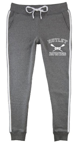 Boxercraft - Women's Stadium Joggers