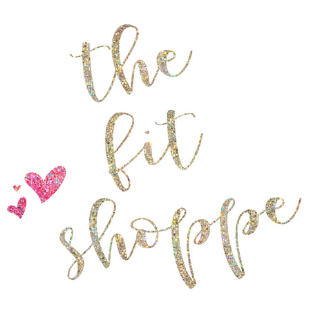 The Fit Shoppe