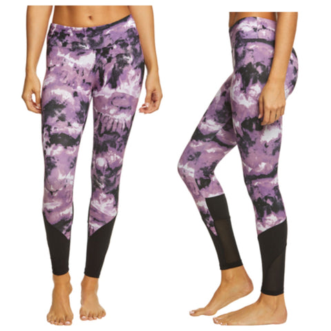 Balance Collection Cloud Leggings