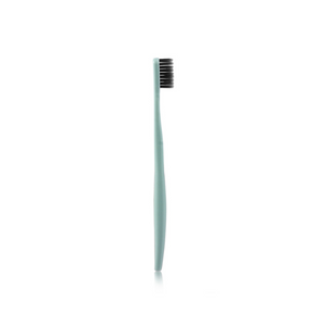 Charcoal Infused Toothbrush