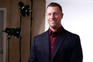 Daniel E. Straus Of Careone Partners With Former Director Of Strength Training Of The New York Yankees To Facilitate Forever Fit Programs In New Jersey