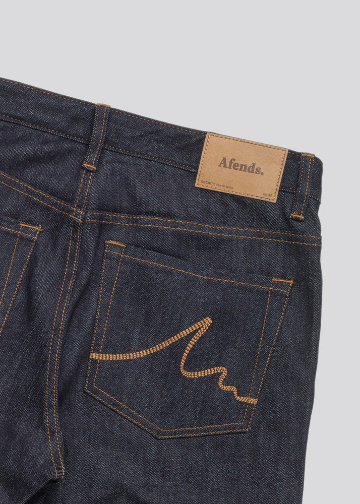 Society jeans lismore