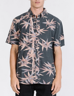 Thrills | Paradise Lost S/S Shirt