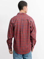 Thrills Shirts online Beach Town Ballina Bruswick Mens Shirt Byron Bay