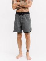 Thrills | Field Scallop Boardshorts