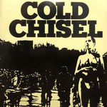 Cold Chisel | Cold Chisel