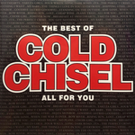 Cold Chisel | The Best Of (2LP)