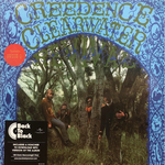 Creedence Clearwater Revival | (LP)