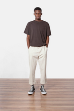 Rhythm | The Beach Pant