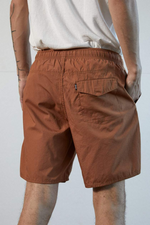 beach town ballina byron bay mens shorts online afends baywatch classics