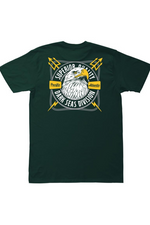 best mens tees online beach town ballina dark seas division superior tee