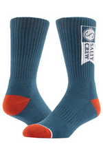 Salty Crew | Alpha socks 3pk