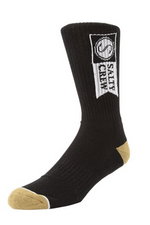 mens socks online beach town ballina salty crew byron bay