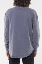 beach town mens jumpers online ballina byron bay silent theory