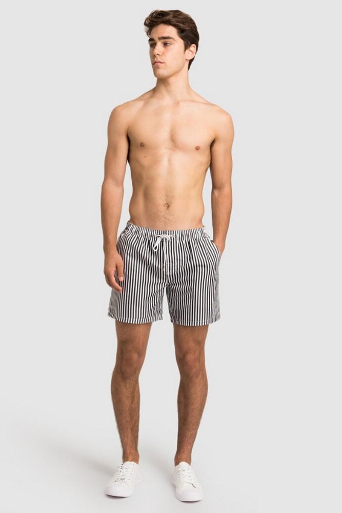 vacay swimwear the hamptons mens shorts beach town ballina