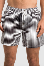 vacay swimwear the hamptons mens shorts online byron bay beach town