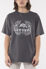 Silent Theory | Stormy Tee