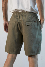 afends mens shorts online beach town ballina byron bay afends clothing