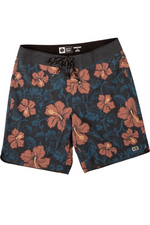 Salty Crew | Hooked Floral BoardShort