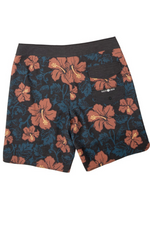 mens boardshorts online beach town ballina byron bay mens clothing