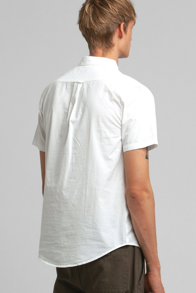 Rhythm | Apartment SS Shirt
