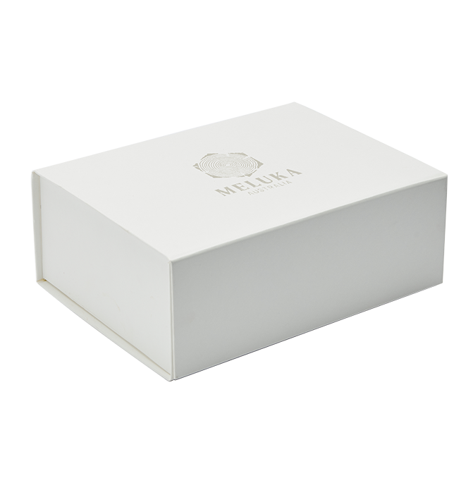 Load image into Gallery viewer, Probiotic Duo Gift Box