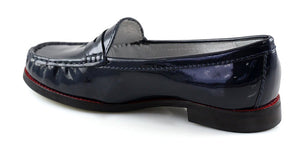 Marc Joseph New York Women's East Village Penny Loafer