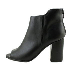 Brand: Seven Dials Seven Dials Womens Tinsley Open Toe Ankle Fashion Boots