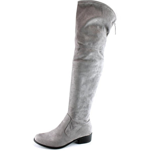 Charles by Charles David Women's Gunter Slouch Boot