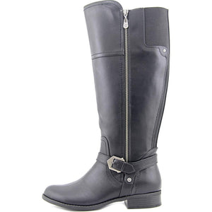 G by GUESS Hailee Women's Boots