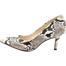 Alfani Jeules Pointed Toe Stylish Pump Fashion Women's Heels size 9 M US