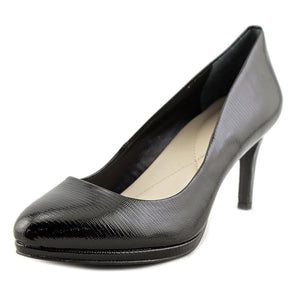 Alfani Womens Glorria Closed Toe Classic Pumps 7 M US