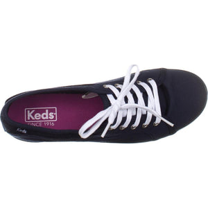 Keds Women's Coursa LTT Fashion Sneaker