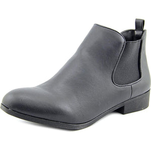 American Rag Womens Desyre Closed Toe Ankle Fashion Boots