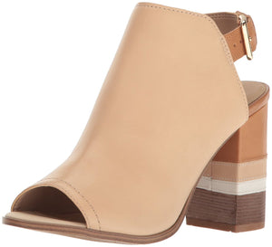 Aldo Women's Cartiera Heeled Sandal
