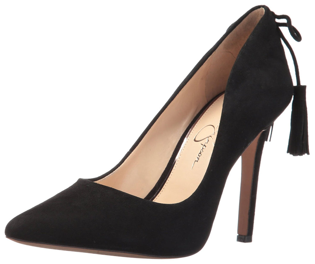 Fancy Jessica Simpson Jessica Simpson Women's Centella Fashionable Stylish Dress Pump