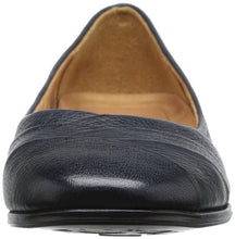 Naturalizer Women's Jaye Flat