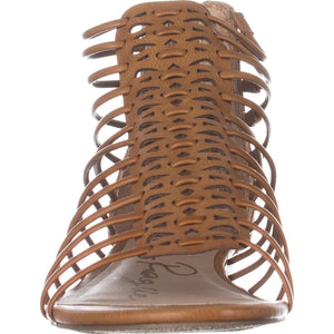 American Rag Womens Averi Open Toe Casual Strappy Sandals