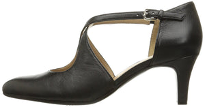 Naturalizer Women's Okira Dress Pump