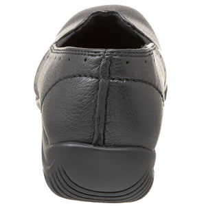 Easy Street Women's Purpose Slip-On