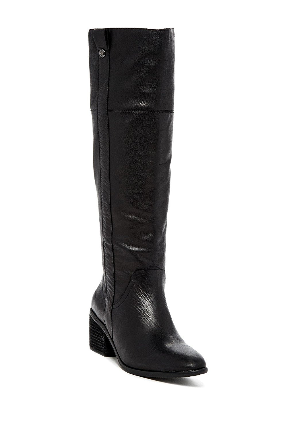Vince Camuto Women's Mordona Knee-High Leather Boot