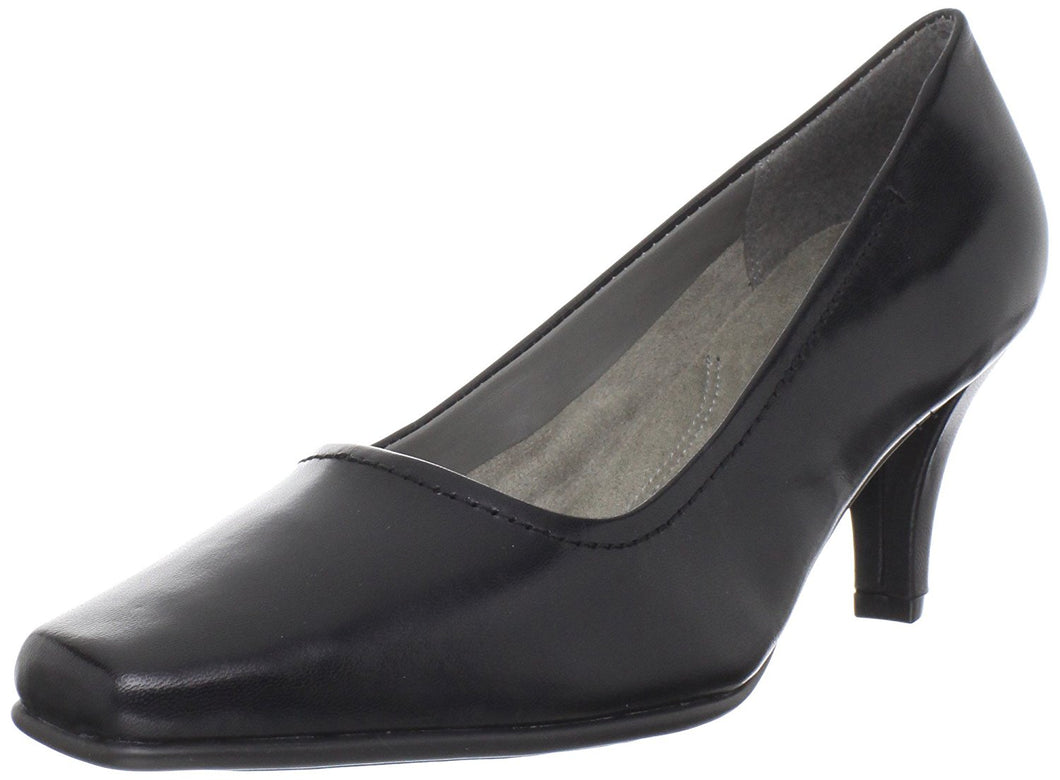 Aerosoles Women's Envy Pump