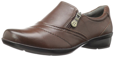 Naturalizer Women's Clarissa Slip-on Shoe
